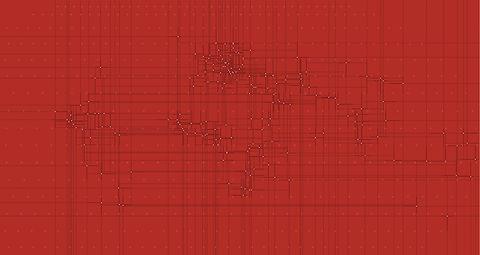 grid 04.jpg