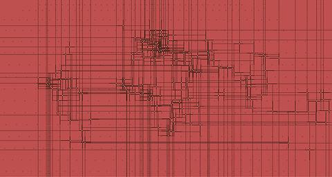 grid 08.jpg