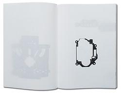 notebook 03.jpg
