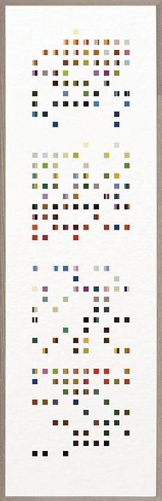 colours long 13.jpg