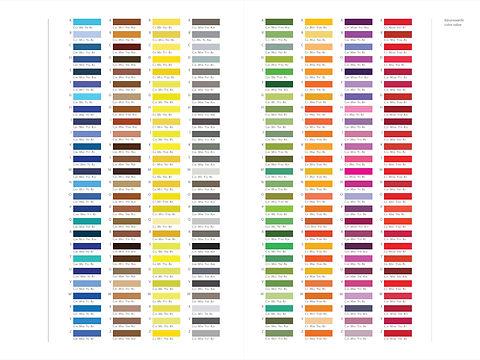 lijst kleuren.jpg