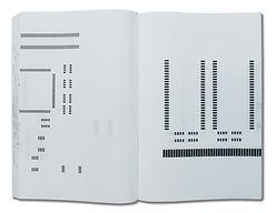 notebook 08.jpg