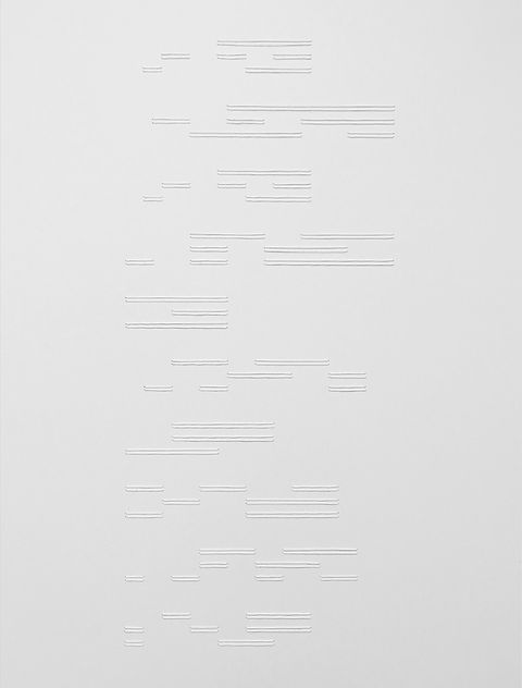 borduur horizontaal.jpg