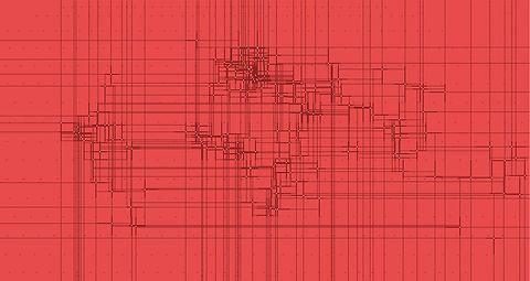 grid 02.jpg