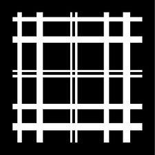zw 14.jpg