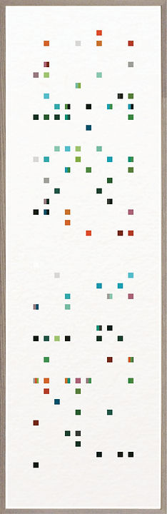 colours long 05.jpg