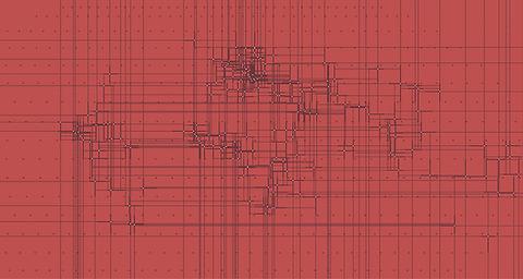 grid 07.jpg