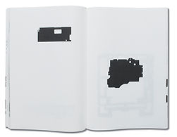 notebook 04.jpg