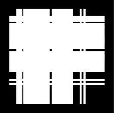 zw 09.jpg