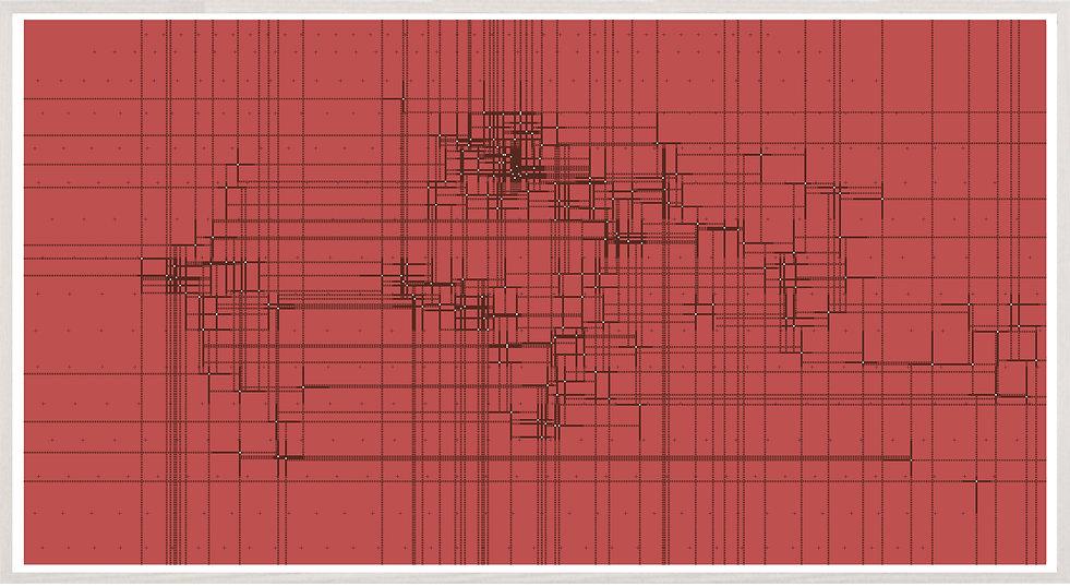 grid print in lijst.jpg