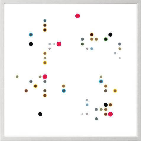 colours round 02.jpg