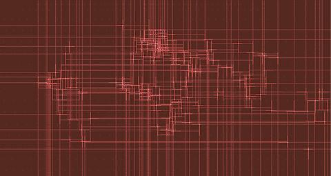grid 11.jpg