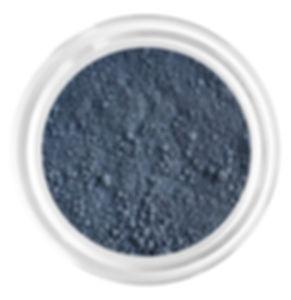 pigment _ 055.jpg