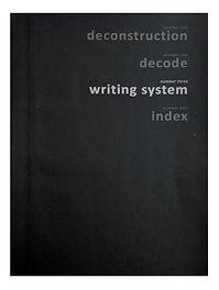 notebook 14.jpg