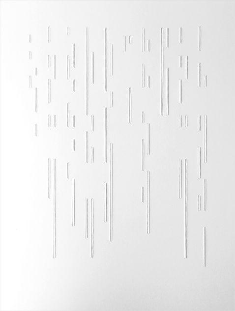 borduur verticaal.jpg