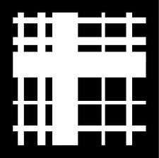 zw 12.jpg