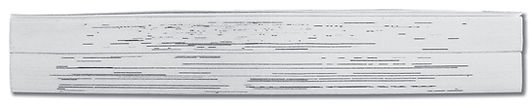 notebook 13.jpg
