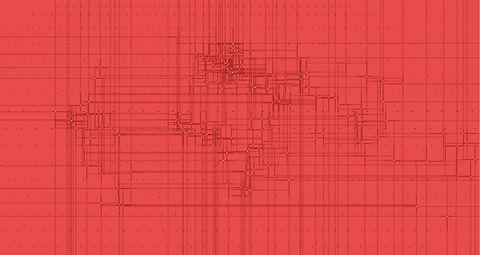 grid 01.jpg