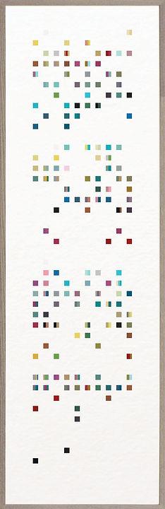 colours long 11.jpg