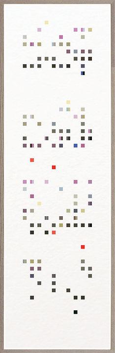 colours long 16.jpg