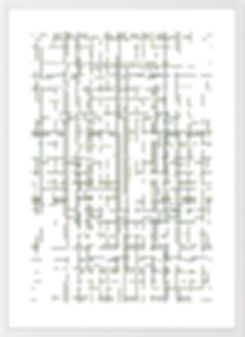 gridlines green.jpg