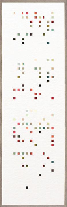 colours long 01.jpg
