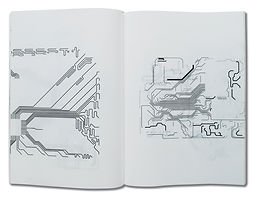 notebook 06.jpg