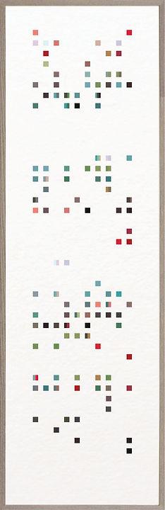 colours long 15.jpg
