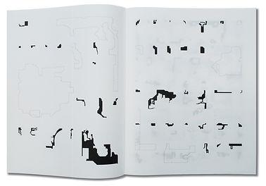 notebook 16.jpg