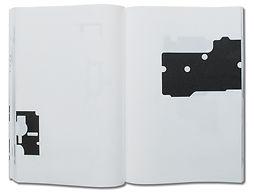 notebook 02.jpg