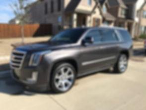 large SUV full.jpg
