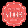 Ashtanga Vienna.png