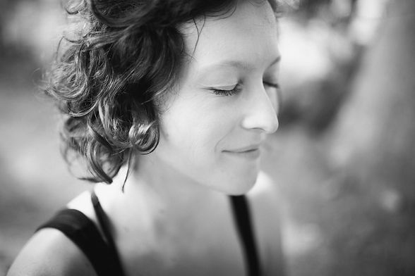 Justyna (8).jpg