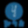 Logo_1_Blue_transparent.png