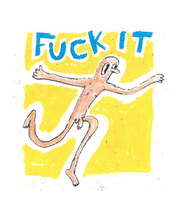 fuck-it-rory-wynn-illustration-print-art