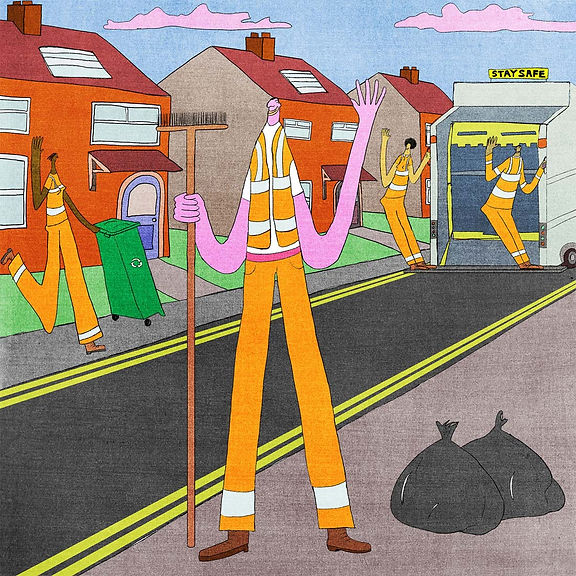 Refuse_Workers_40days40heroes_rory_wynn_