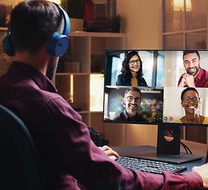 Video%20Conferencing%20Hub_Header%20Imag