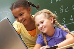 kid-friendly-laptop-2-a.jpg