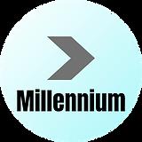 Spanish Millennium