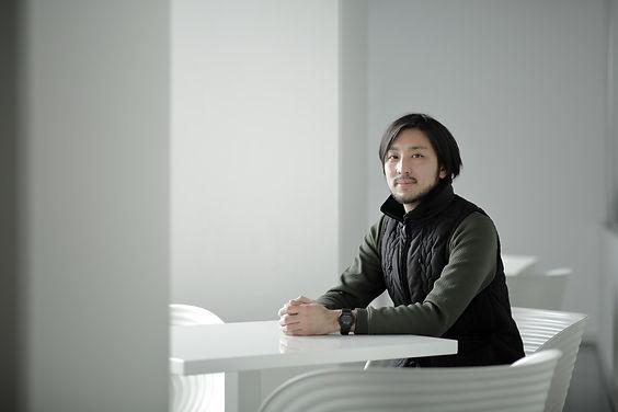 タイムレス永田宙郷さん.jpg