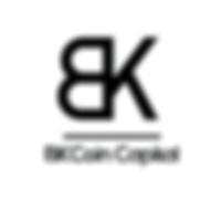 BKCC logo.png