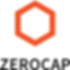 zerocap logo.png