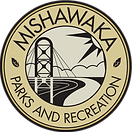 Mishawaka Parks Logo.png