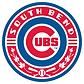 sb cubs 2.png