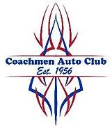 Coachmen%20Auto%20Club%20Pin%20Striping%