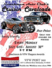Coachmen Auto Club 2020 Flyer - Final.jp