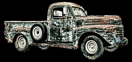 pickup-2663414_960_720.png