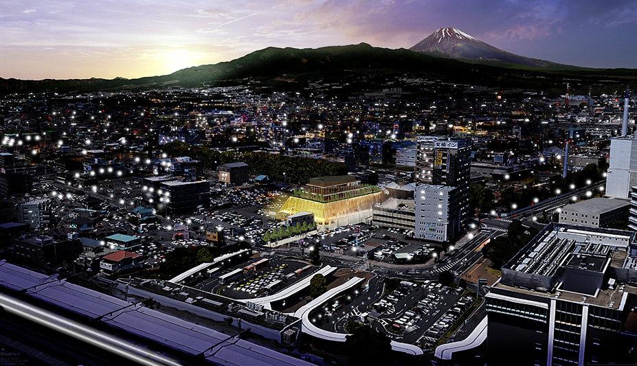 COM_三島4.jpg