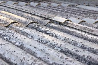 Weather-beaten Roof Construction Workers estimator public adjuster xactimate loss consultant measurements appraisals sarasota tampa orlando florida