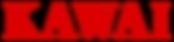 KAWAI-Logo.svg.png